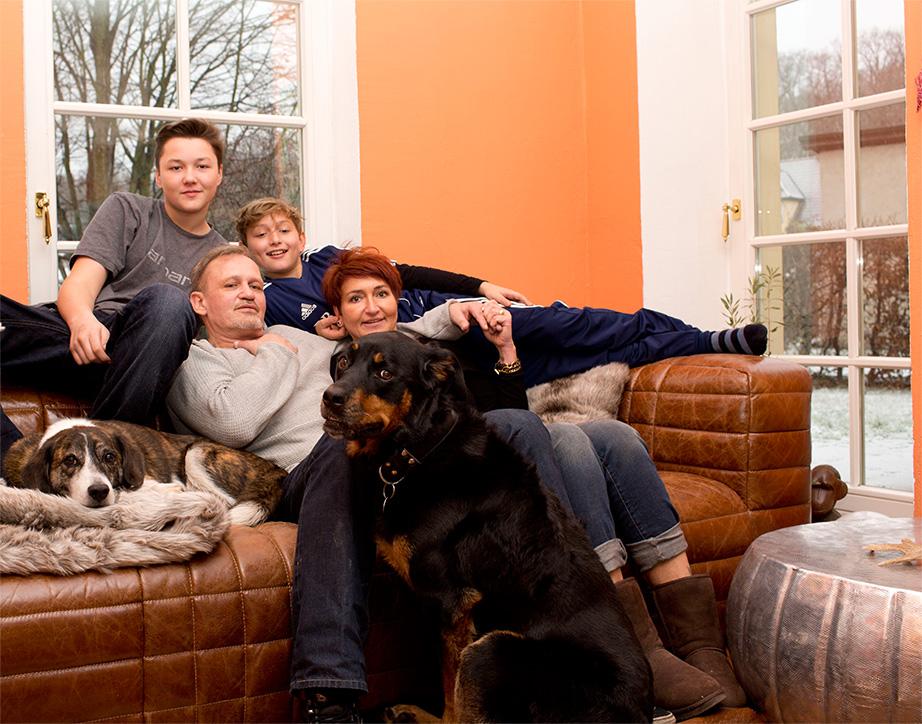 das team von kleinow umz ge berlin potsdam. Black Bedroom Furniture Sets. Home Design Ideas