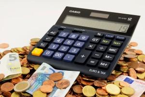 Umzugskosten von der Steuer absetzen will gut gerechnet sein